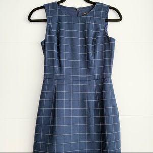 Cute JCrew Dress